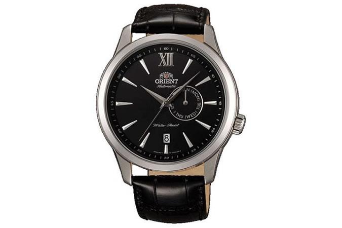 Orient Classic Automatic ES00005B