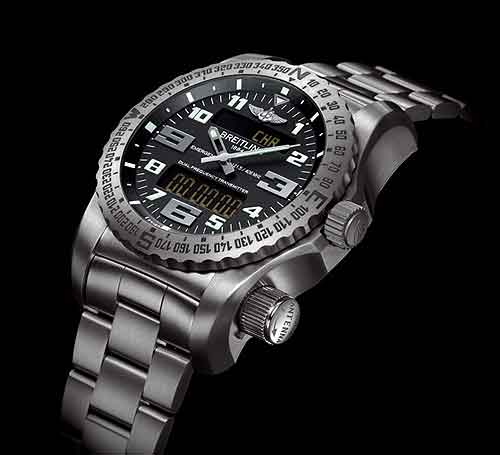 Breitling_Emergency_2_500