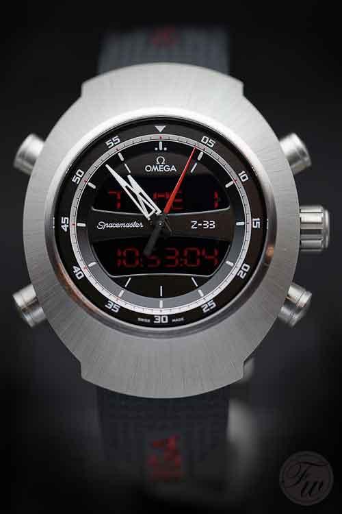 Omega_Speedmaster_Z33_500
