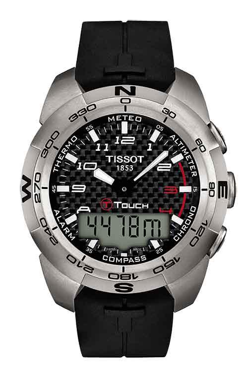 Tissot_T-Touch_Expert_500