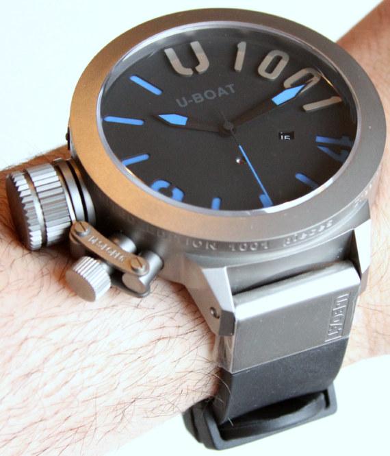 U-Boat-U1001-watch-101