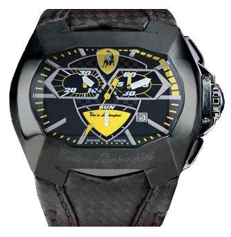 Lamborghini-GT1-Watches