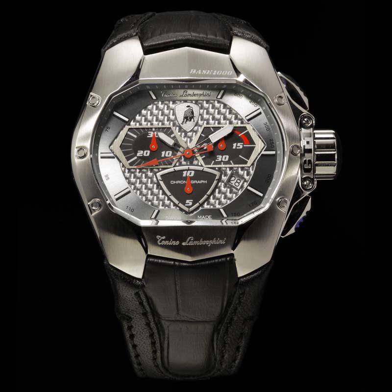 Cheap Lamborghini Watches