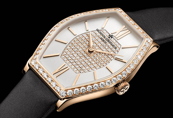 Vacheron-Constantin-Watches
