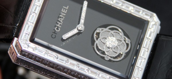 Chanel-Tourbillon-Volant-watch-1