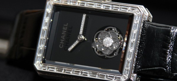 Chanel-Tourbillon-Volant-watch-6