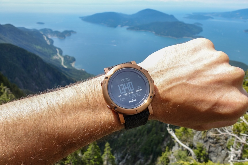 Suunto-Essential-Copper-15