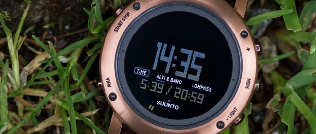 Suunto-Essential-Copper-4