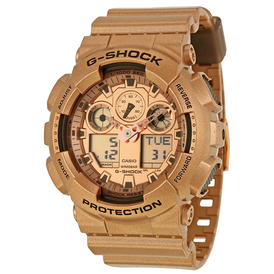 Casio Baby G Watch Review Bg 1006sa Sports Digital Swiss 1 Original Rose Gold Shock Classic Series