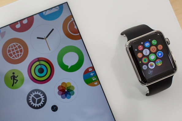 Customers Said That Apple Smartwatch Is Not Valuable Enough