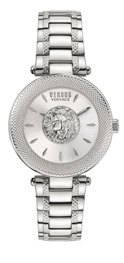fd7fb608d29 Versus Versace Brick Lane Casual Elegant Watch - Swiss Watches ...