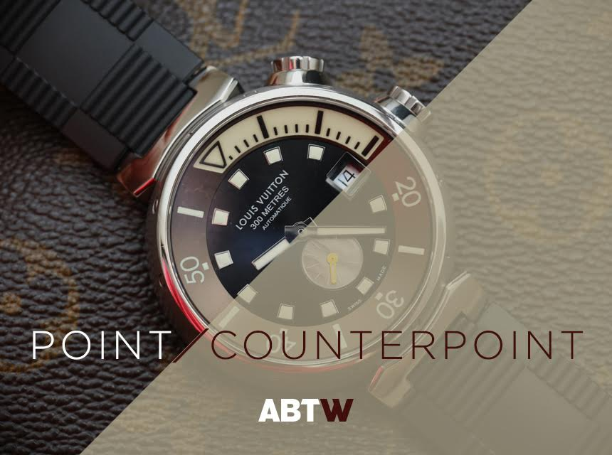 point-counterpoint-fashion-house