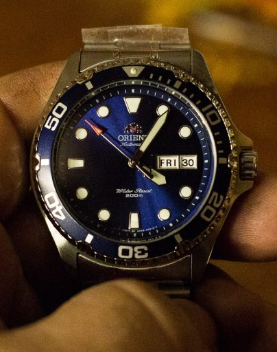 Orient-Ray-II-Unboxing-6-404x512
