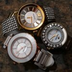 Other Watches