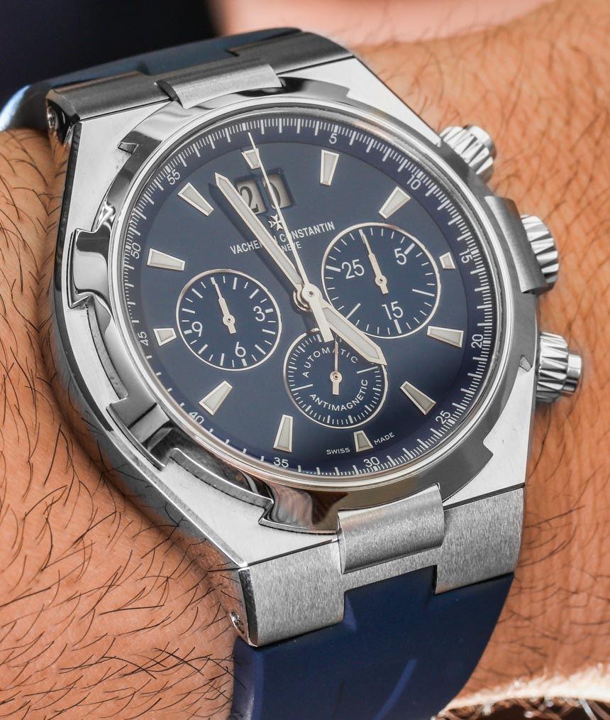 Vacheron-Constantin-Overseas-Chronograph-Blue-3