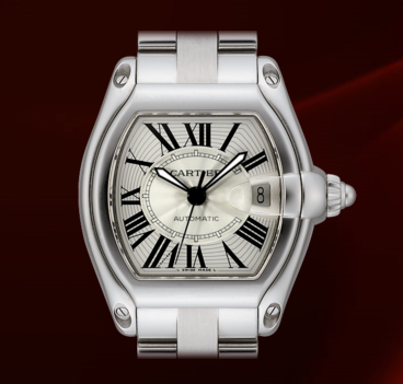 Cartier-Roadster-watch1