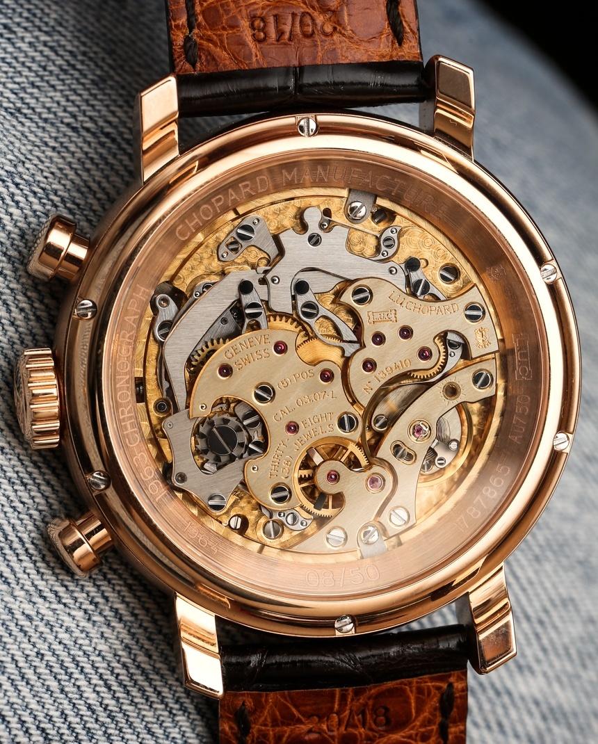 Chopard-LUC-1963-Chronograph-1
