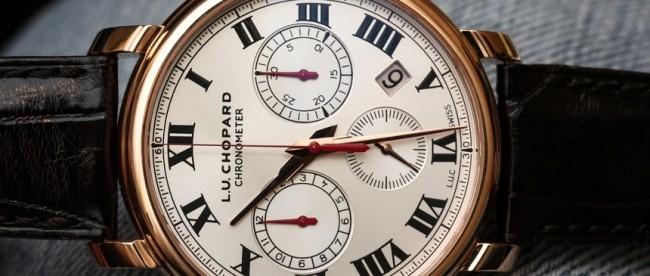 Chopard-LUC-1963-Chronograph-2
