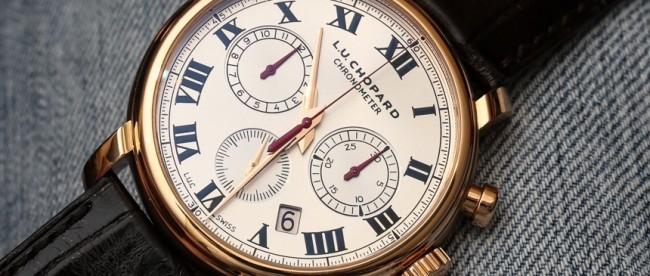 Chopard-LUC-1963-Chronograph-4