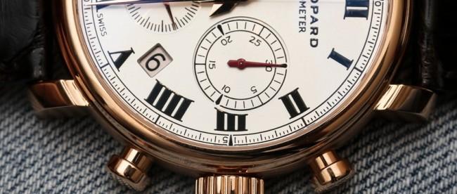 Chopard-LUC-1963-Chronograph-5