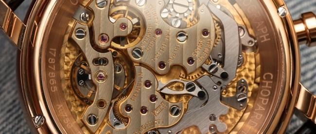Chopard-LUC-1963-Chronograph-6
