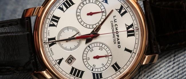 Chopard-LUC-1963-Chronograph-7