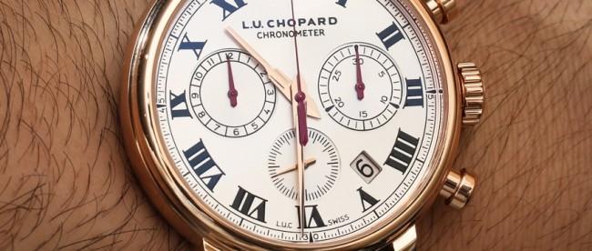 Chopard-LUC-1963-Chronograph-8
