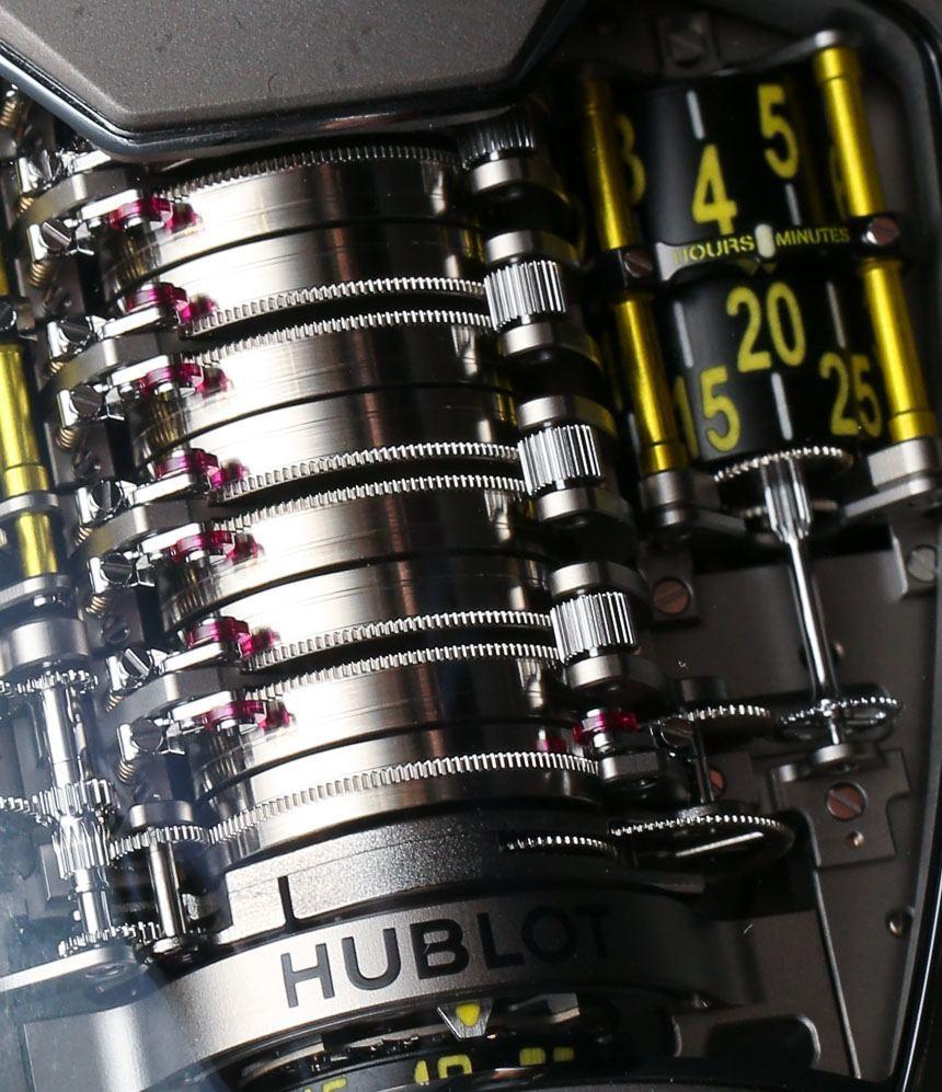 Hublot-MP-05-la-ferrari-watch-2