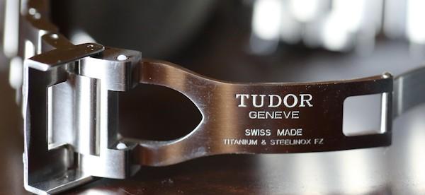 Tudor-Pelagos-Watch-15