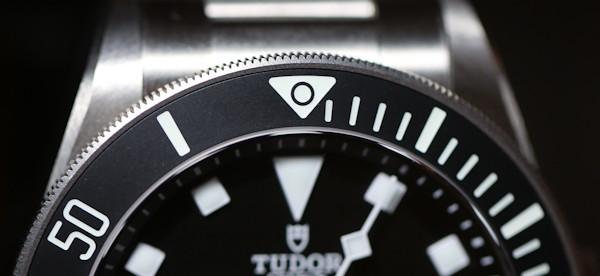 Tudor-Pelagos-Watch-19
