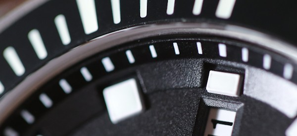 Tudor-Pelagos-Watch-20