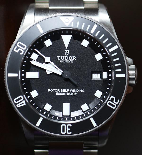 Tudor-Pelagos-Watch-22