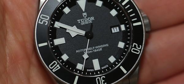 Tudor-Pelagos-Watch-24