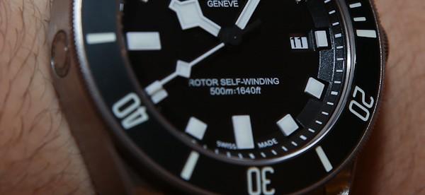 Tudor-Pelagos-Watch-27