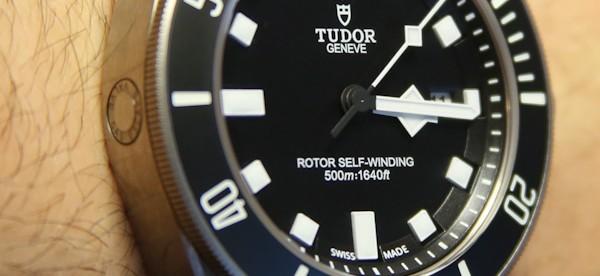 Tudor-Pelagos-Watch-7