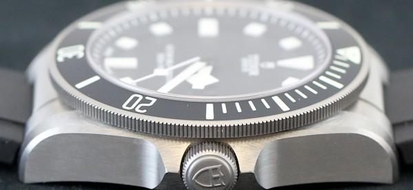 Tudor-Pelagos-Watch-9