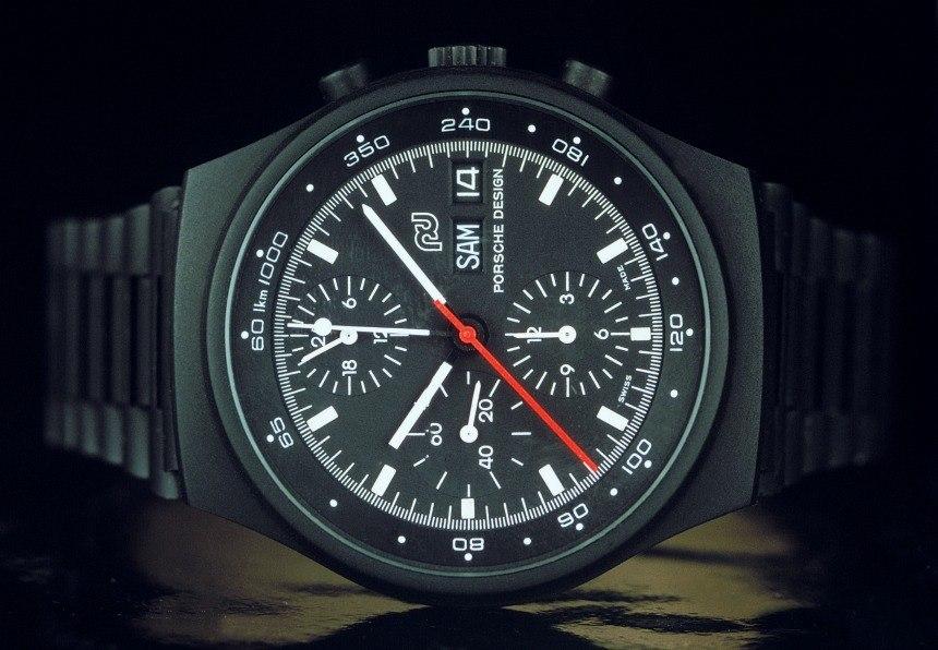 porsche-design-1972-chronograph