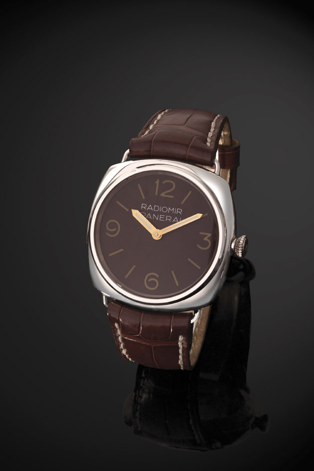 02_Panerai_WatchDesigns