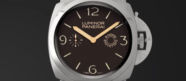06_Panerai_WatchDesigns