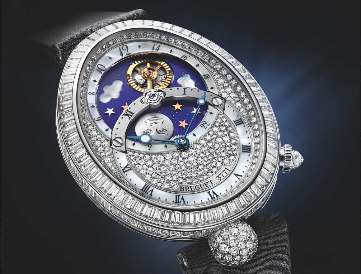 Patek-Philippe-ladies-Complicated
