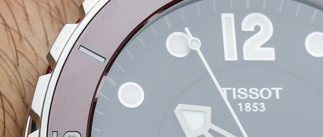 Tissot-Seastar-1000-Powermatic-Watch-10