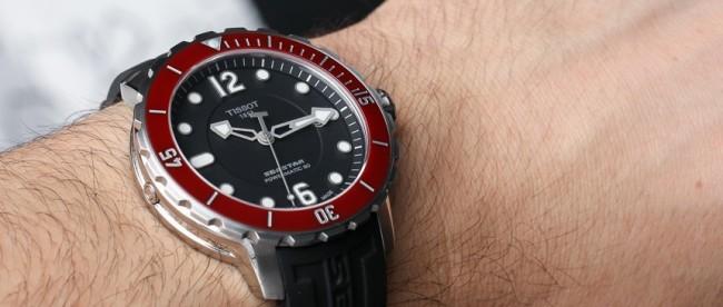 Tissot-Seastar-1000-Powermatic-Watch-14