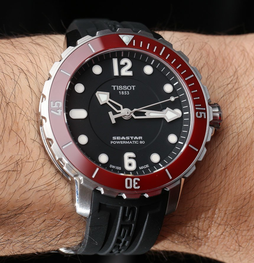 Tissot-Seastar-1000-Powermatic-Watch-15