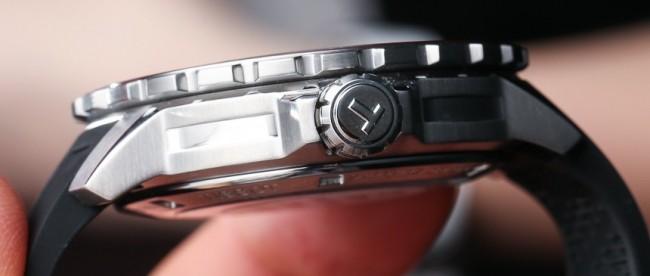 Tissot-Seastar-1000-Powermatic-Watch-18