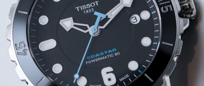 Tissot-Seastar-1000-Powermatic-Watch-2