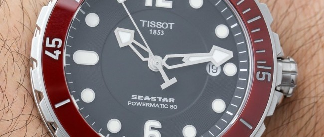 Tissot-Seastar-1000-Powermatic-Watch-9