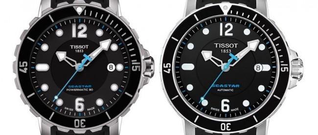 Tissot-Seastar-1000-comparison