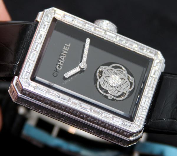 Chanel-Tourbillon-Volant-watch-1