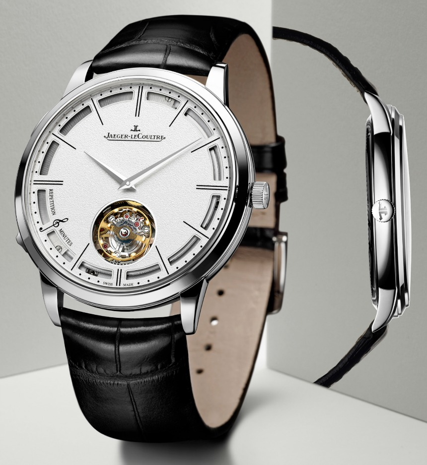 Jaeger-LeCoultre-Master-Ultra-Thin-Minute-Repeater-Flying-Tourbillon-watch-1