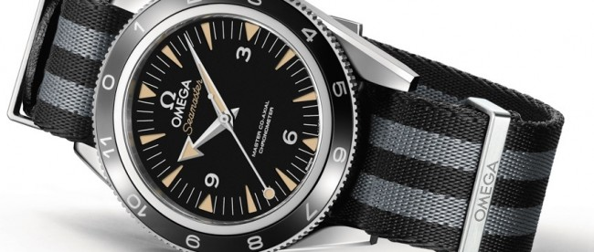 OMEGA-Seamaster-300-SPECTRE-Limited-Edition-aBlogtoWatch-71